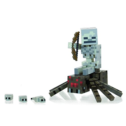 minecraft-16451-spider-jockey-set