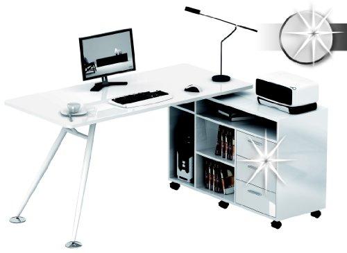 sixbros-mesa-de-ordenador-lustre-blanco-ct-3366am-735