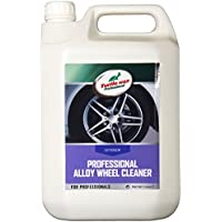TURTLE WAX - Alloy Wheel Cleaner 5 Litre - FG4503