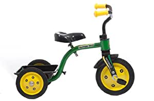 "Raleigh Sunbeam Tricycle Roue 12"""