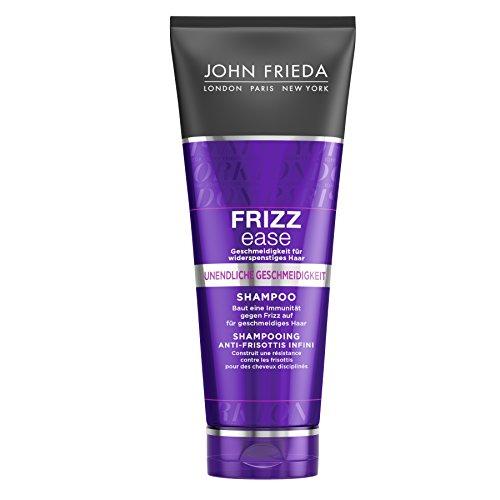 john-frieda-unendliche-geschmeidigkeit-shampoo-4er-pack-4-x-250-ml