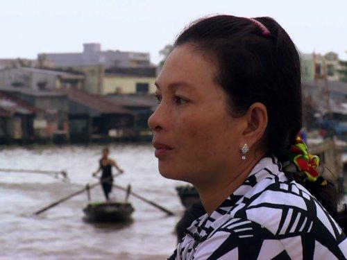 mareTV: Vietnam - Im Mekongdelta -