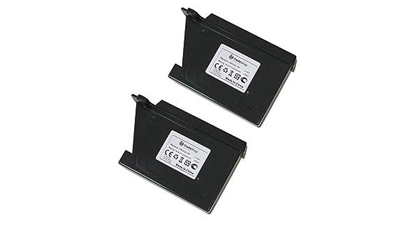 AKKU 14,4V 3000mAh Li-Ion für LG VR1010GR VR1125RS VR1228DS VR1320B VR34406LV