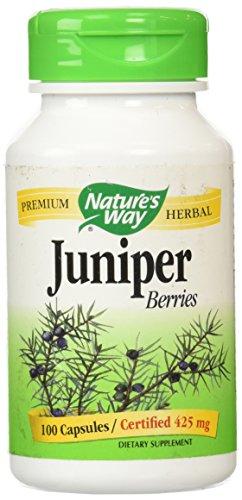 bayas-de-enebro-425-mg-100-capsulas-camino-de-la-naturaleza