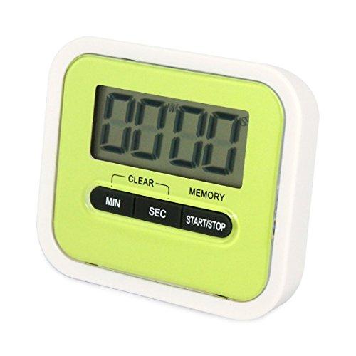 hzytimer-da-cucina-digitale-magneticocountdown-con-display-lcd-allarme-timer-di-cotturaverdebianco