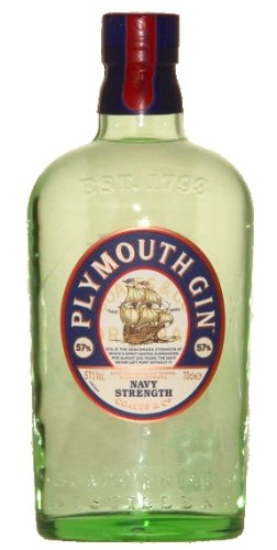 plymouth-gin-navy-strength-07-liter