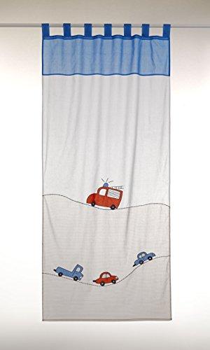 cortina-para-habitacion-de-bebe-infantil-100-algodon-alta-calidad-automovil