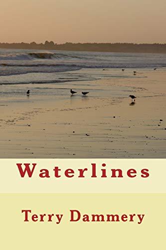 Waterlines por Terry Dammery
