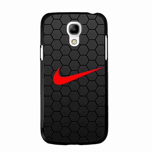 hard-protect-samsung-galaxy-s4-mini-cover-caseclassic-fashion-brand-nike-just-do-it-logo-casenike-19
