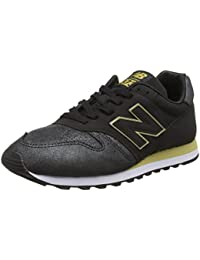f8ea48a817d4 Amazon.fr   New Balance - Chaussures femme   Chaussures   Chaussures ...