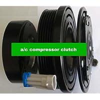 GOWE automático a/c compresor embrague para V5 automático a/c compresor embrague para