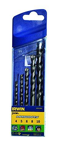 irwin-mauer-betonbohrer-satz-durchmesser-4-5-6-8-10-mm-5-teilig-zylinderschaft-masonry-fur-schlagboh