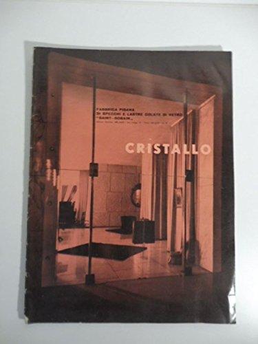 cristallo-fabbrica-pisana-di-specchi-e-lastre-colate-di-vetro-saint-gobain-pubblicazione-pubblicitar