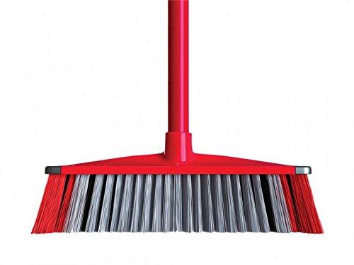 Preisvergleich Produktbild Vileda 3 Action Broom & Hanlde