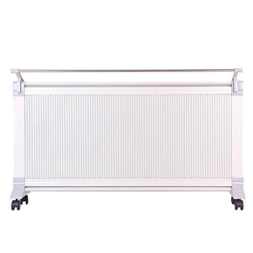 Calentador-QFFL-Pared-de-Pared-de-Cristal-de-Carbono-clido-infrarrojo-lejano-Temperatura-Caliente-y-fro-de-Velocidad-mvil-Tamao-opcional2-Colores-Disponibles-Enfriamien