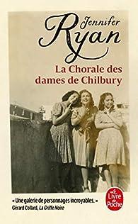 La Chorale des dames de Chilbury par Jennifer Ryan