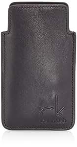 Calvin Klein Jeans Organizer borsa J5EJ500266 Nero