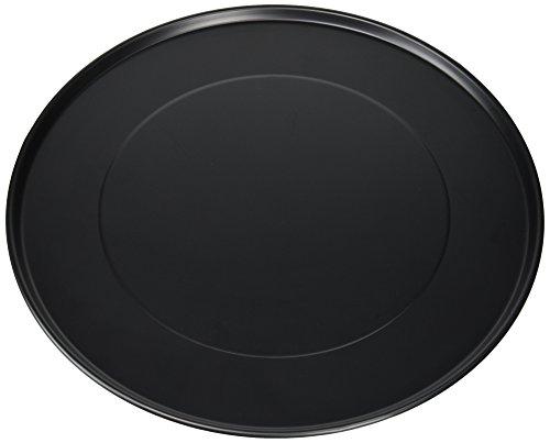 breville-bov650pp12-305-cm-pizza-pfanne-fur-den-gebrauch-mit-der-bov650xl-smart-ofen-garten-rasen-in