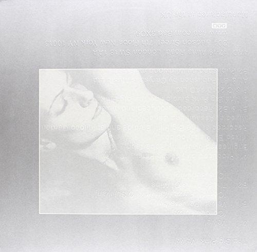 """Velvet (Remixes) [12"""" VINYL]"""