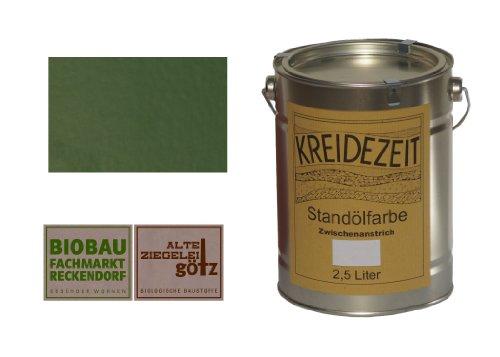 standolfarbe-zwischenanstrich-halbfett-grun-25-l