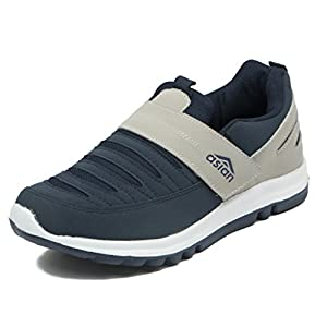 ASIAN Men's Superfit Running,Walking,Gym,Sports Shoes