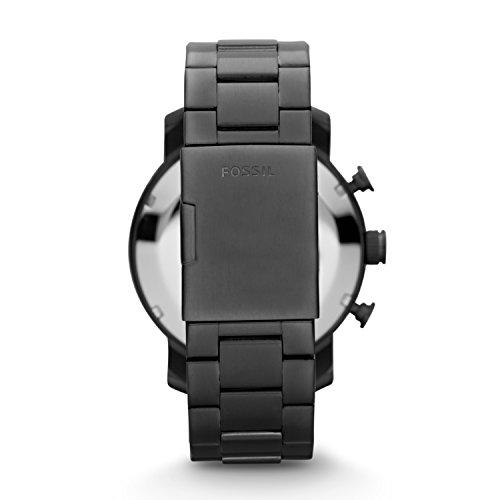 Herren-Armbanduhr Fossil JR1437 - 3