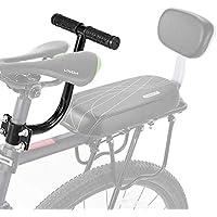 Sillas de bicicletas para niños | Amazon.es