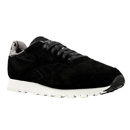 reebok-cl-leather-tdc-ar1433-color-negro-size-455
