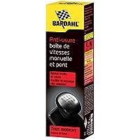 Bardhal 2001045 Anti-Usure Boîte de Vitesse Manuelle, 150 ml