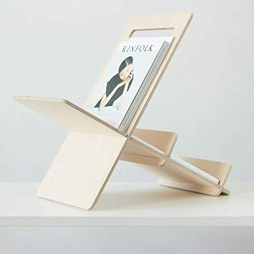 meubles pour livres, magazines, ...