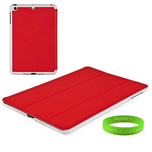 a-scatto-rosso-esagonale-custodia-smart-cover-con-supporto-e-funzione-sleep-per-tutti-i-modelli-di-a