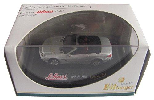 bitburger-nr23-nur-geniesser-kommen-in-den-genuss-mb-sl-350-coupe-pkw