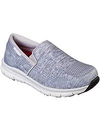 ff19caf09283 Skechers Women s Loafers   Moccasins Online  Buy Skechers Women s ...
