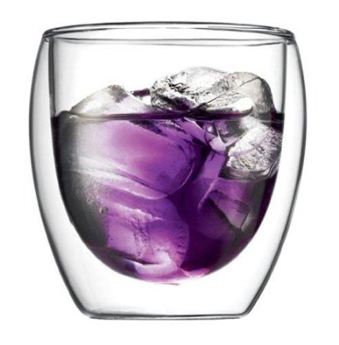 doble-pared-de-cristal-de-cafe-marron-taza-97-oz-1-x-botella-con-boquilla-y-tapa