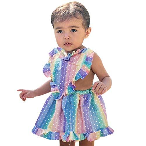 Obestseller Baby Jungen Bekleidungssets Hosen & Shirt Gentleman Hosenträger Krawatte Jeans Kleinkind Outfits