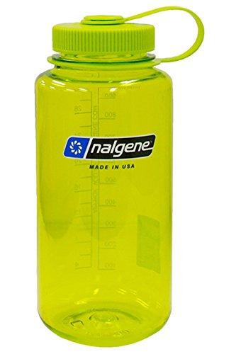 nalgene-1413830-bidon-con-boca-ancha-de-acampada-y-senderismo-color-verde