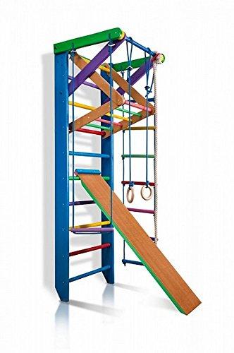 Kletterwand Für Zuhause kletterwand für zuhause strickleiter24 de