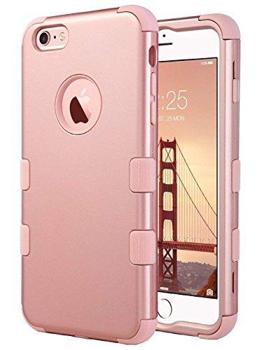 ULAK iPhone 6 Hülle, iPhone 6 Case