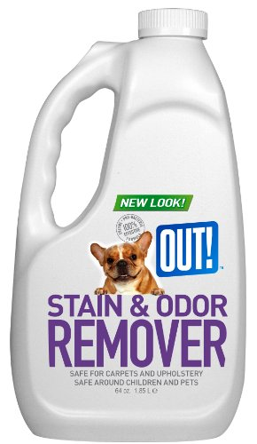 out-stain-odor-remover