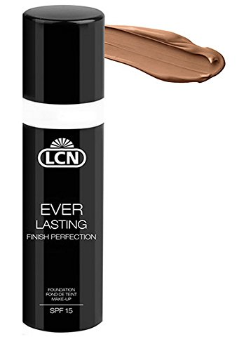 lcn-ever-lasting-finish-perfection-50-rich-beige