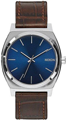 orologio-uomo-nixon-time-teller-a045-1887-00