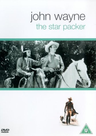 the-star-packer-dvd-1935