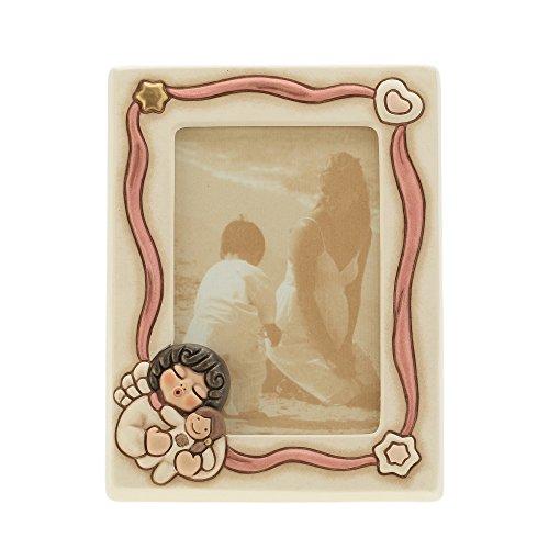 thun-k2939h93-portafoto-angel-girl-ceramica-rosa-soft-18-x-21-x-59-cm