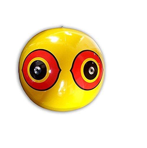 mtl-bird-repellent-scare-eye-balloons-bird-scarer-deterrent-repeller-frighten-wind-stops-pest-bird-p