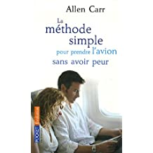 METHODE SIMPLE PR PRENDRE AVIO