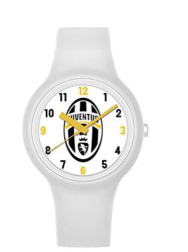 H2x Regarder Unisexe One Juve montres officielles football P-JW390XW1