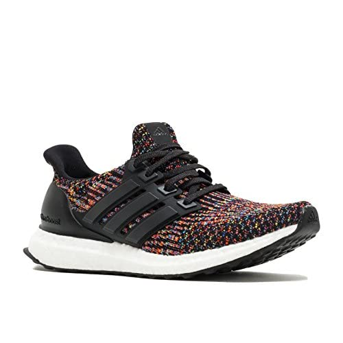 41VA34Qz0mL. SS500  - adidas Boy's Ultraboost LTD Running Shoe
