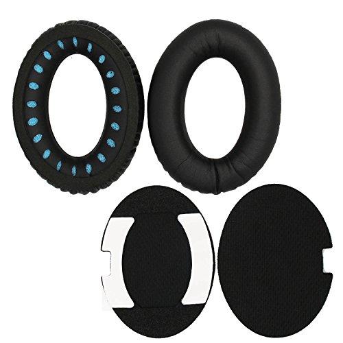 beetest-1-par-de-almohadillas-de-la-espuma-de-memoria-de-repuesto-tapa-amortiguador-para-bose-qc15-a