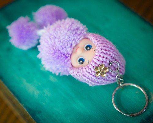 cute-doll-encanto-10-cm-loop-pompom-pompon-ddung-nina-vinilo-suave-juego-realista-de-regalo-esponjos