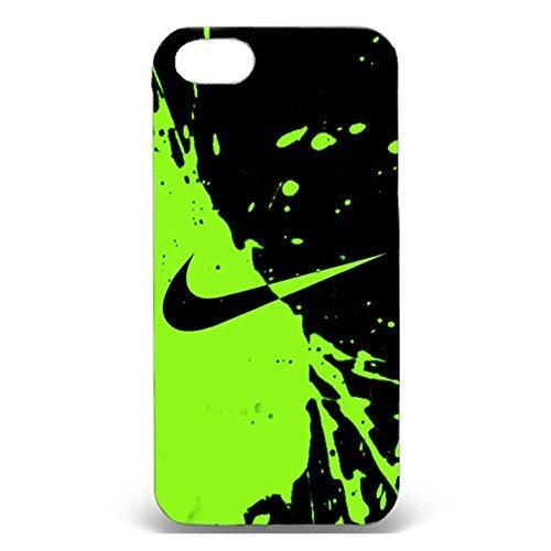 graffiti-design-nike-logo-phone-case-3d-durable-phone-case-for-iphone-5-5s-nike-logo
